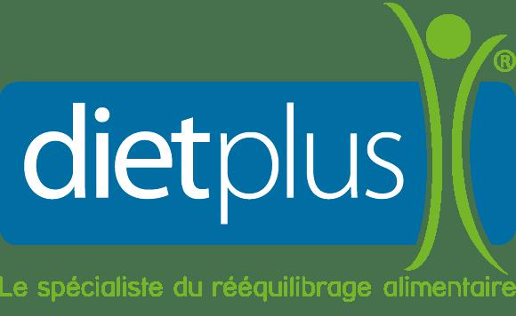 DIETPLUS  LES SABLES D'OLONNES